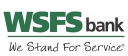 WSFS Bank (Credit Card)