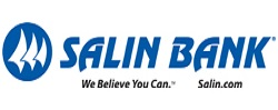 Salin Bank & Trust Company