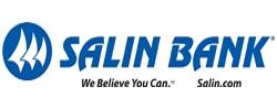 Salin Bank & Trust Company