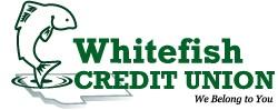 Whitefish Credit Union