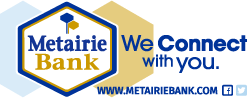 Metairie Bank and Trust Company
