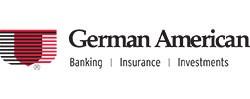 German American Bancorp
