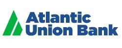 http://www.bankatunion.com