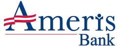 http://www.amerisbank.com