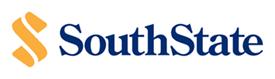 https://www.southstatebank.com